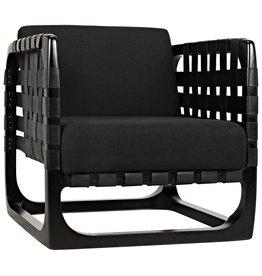 Website Nebula Chair