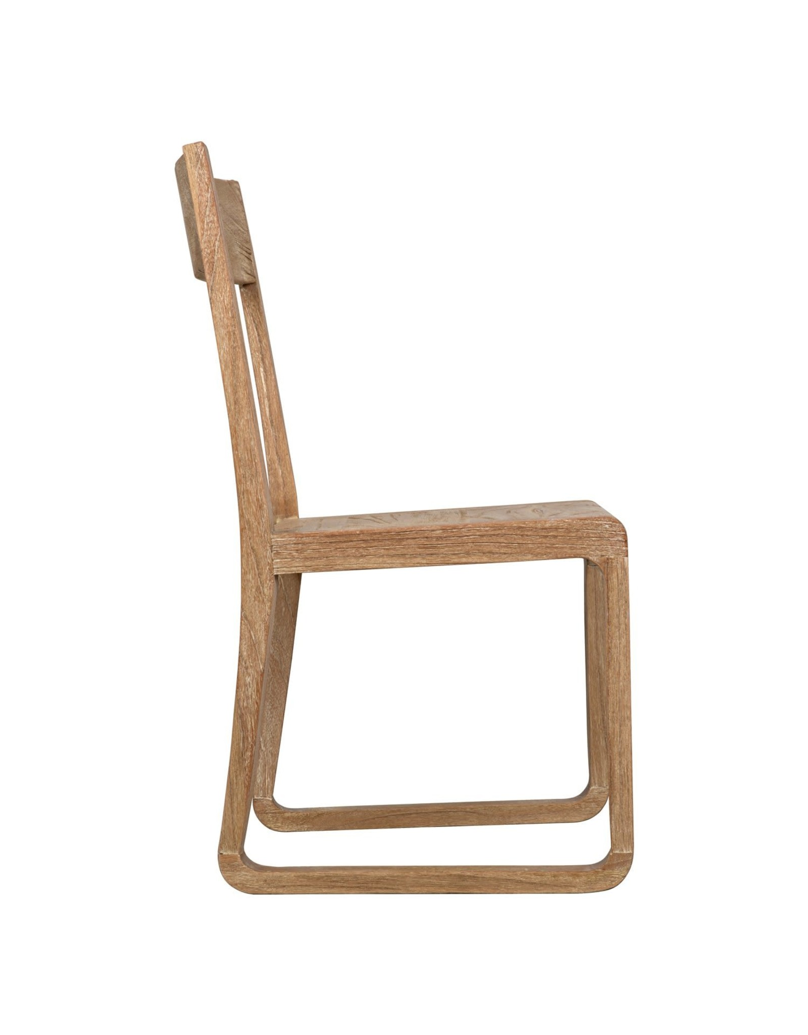 Website Modal Chair
