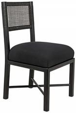 Website Lobos Chair