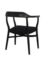 Website Rey Chair - Black