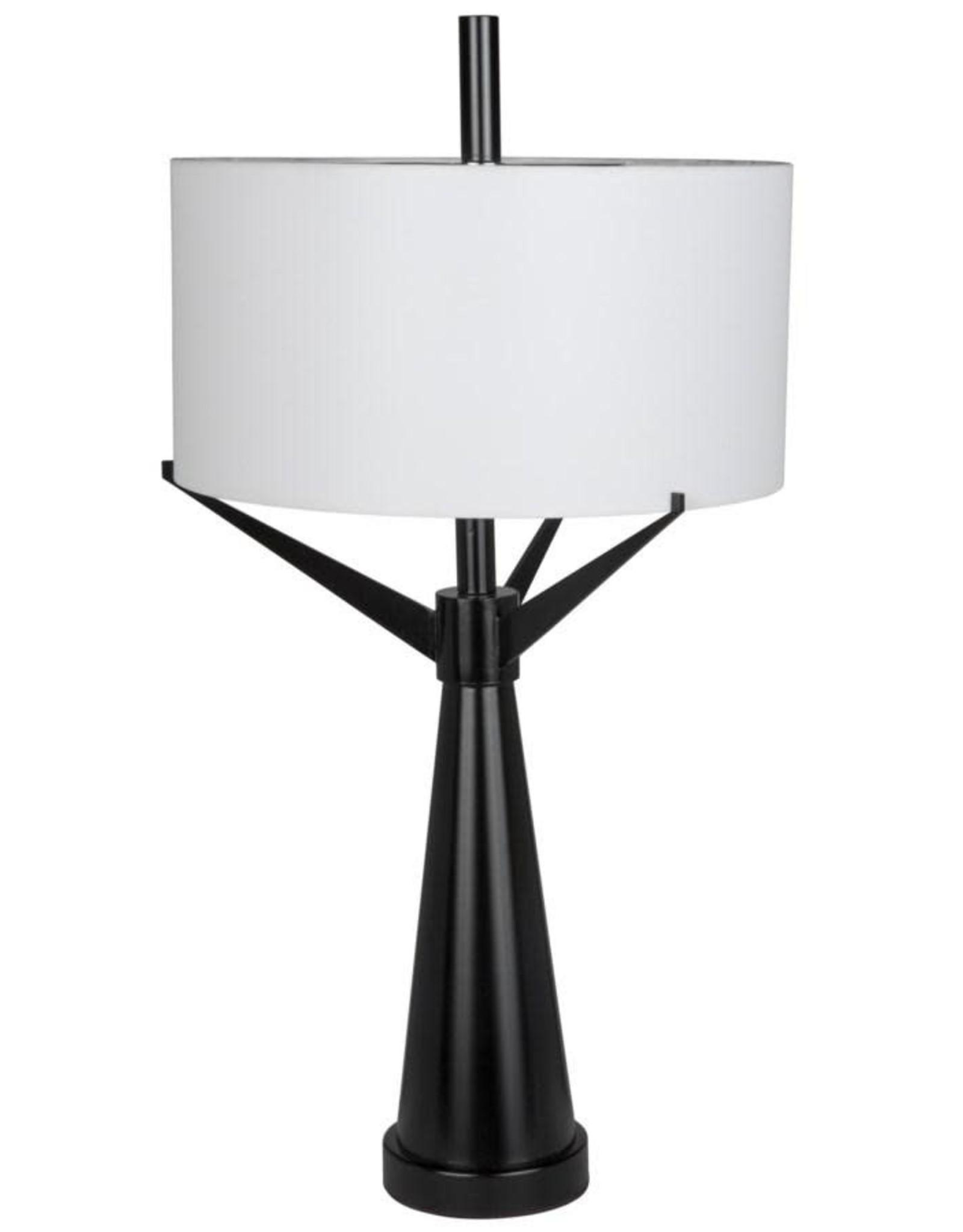 Website Altman Table Lamp