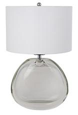 Website Noir Horizontal Ghost Table Lamps