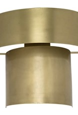 Website Mathis Sconce
