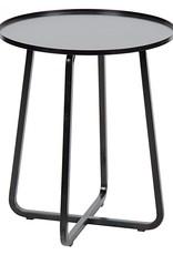 Website Noir Kimana Side Table