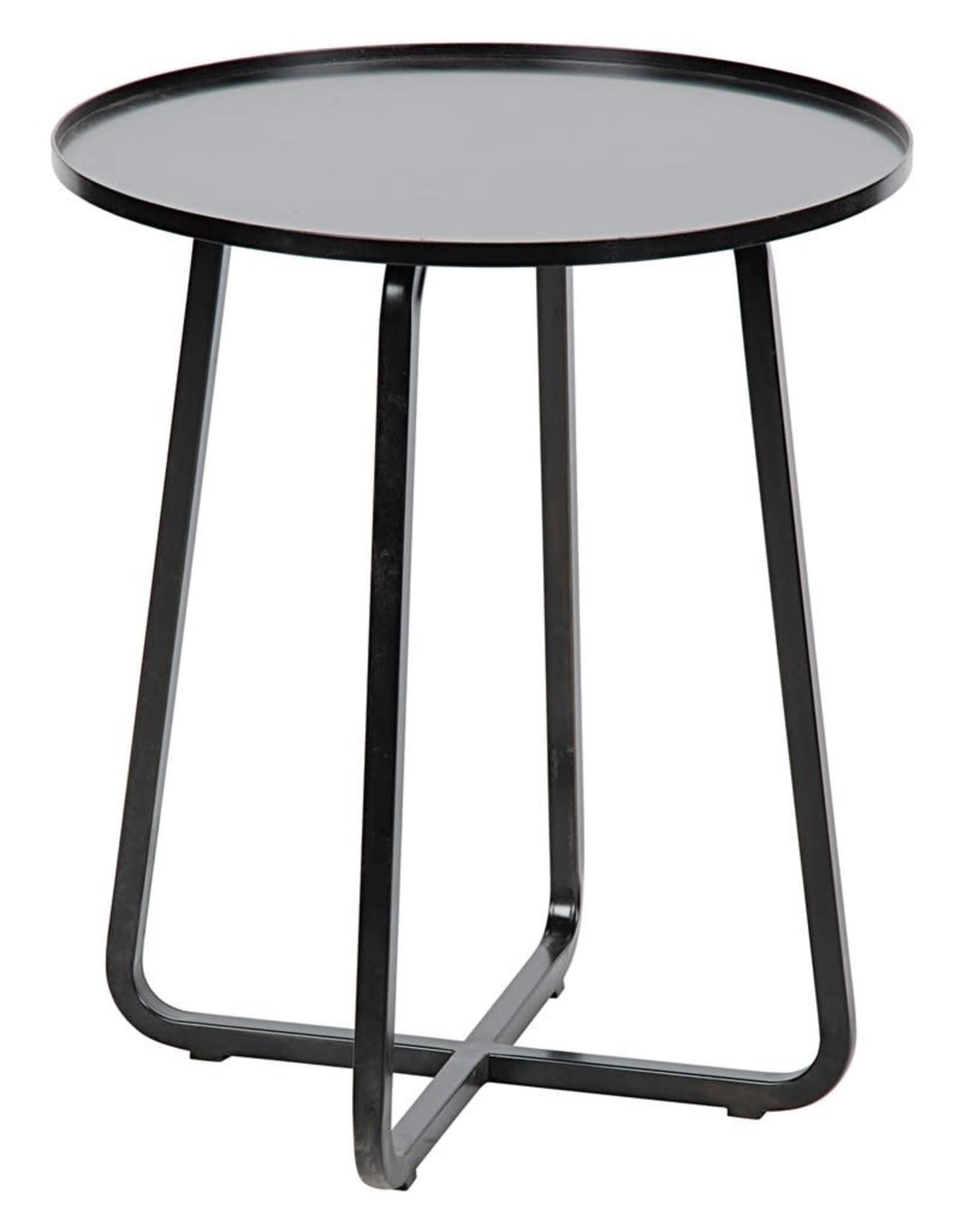 Website Kimana Side Table