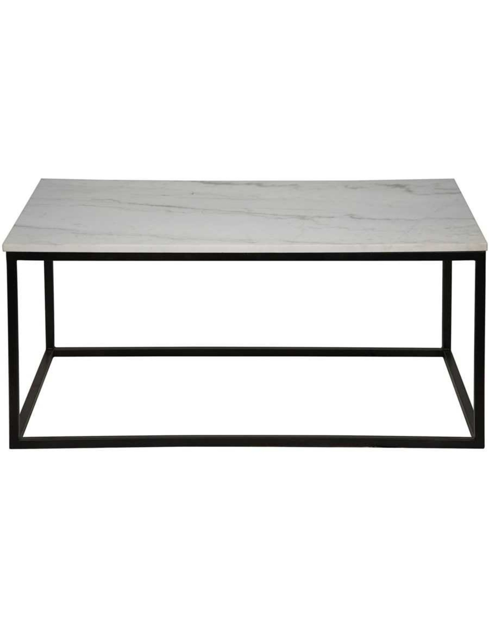 Website Manning Coffee Table