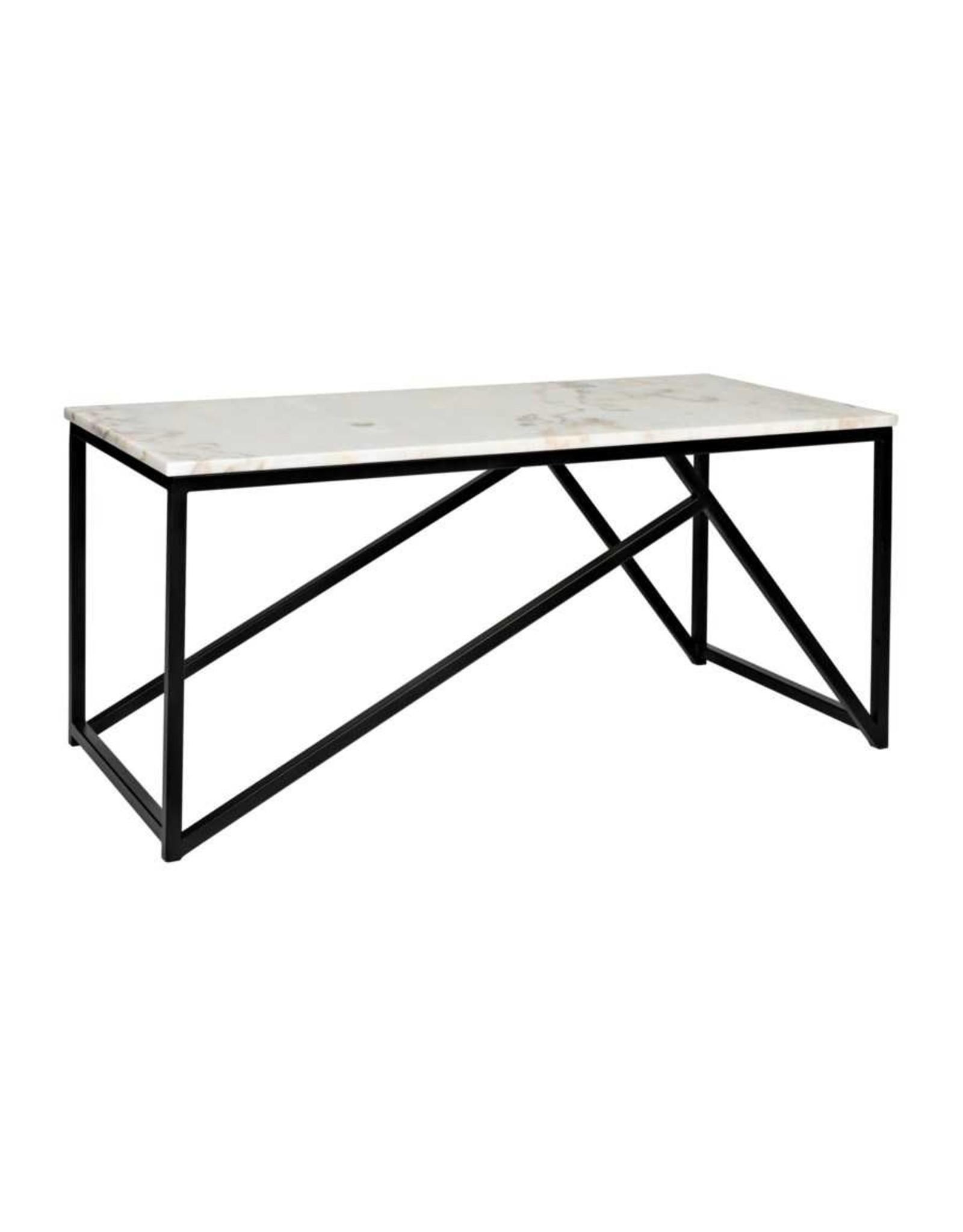 Website Noir Molimo Coffee Table