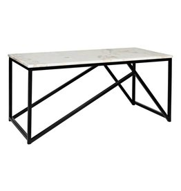 Website Noir Molimo Coffee Table