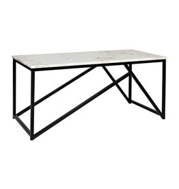Website Molimo Coffee Table