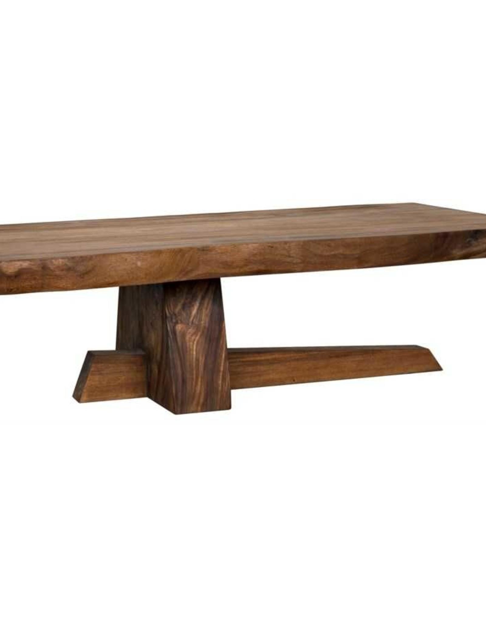 Website Govinda Coffee Table