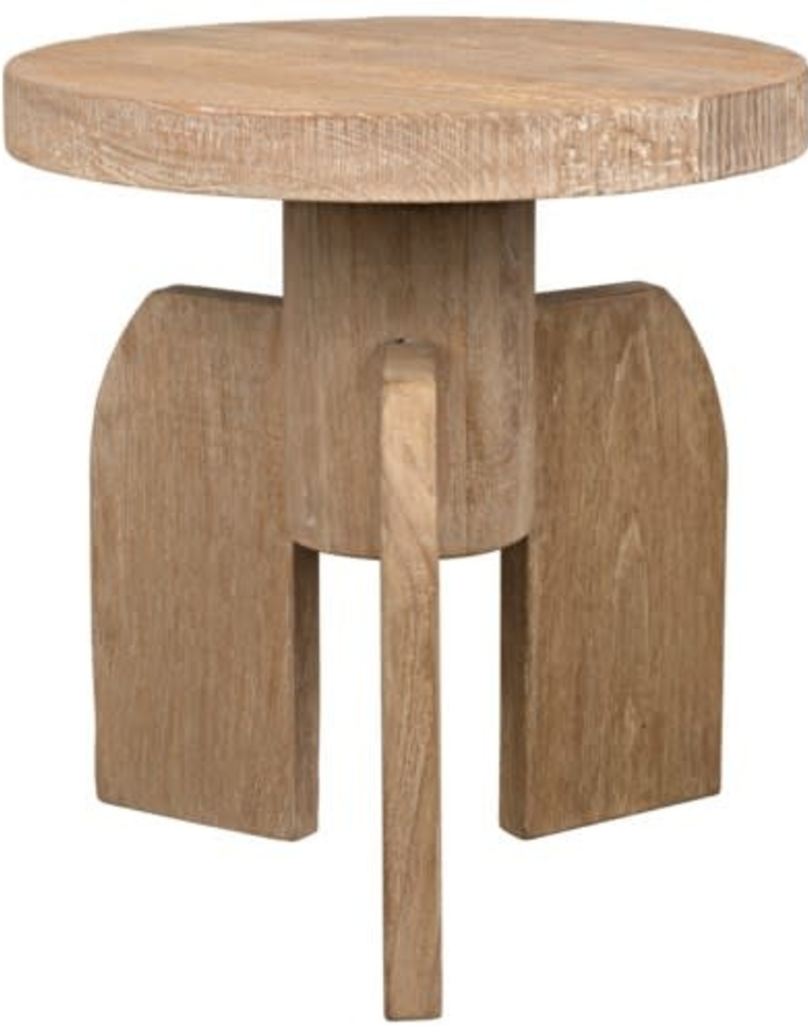 Website Shizue Side Table