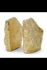 Rock Bookends