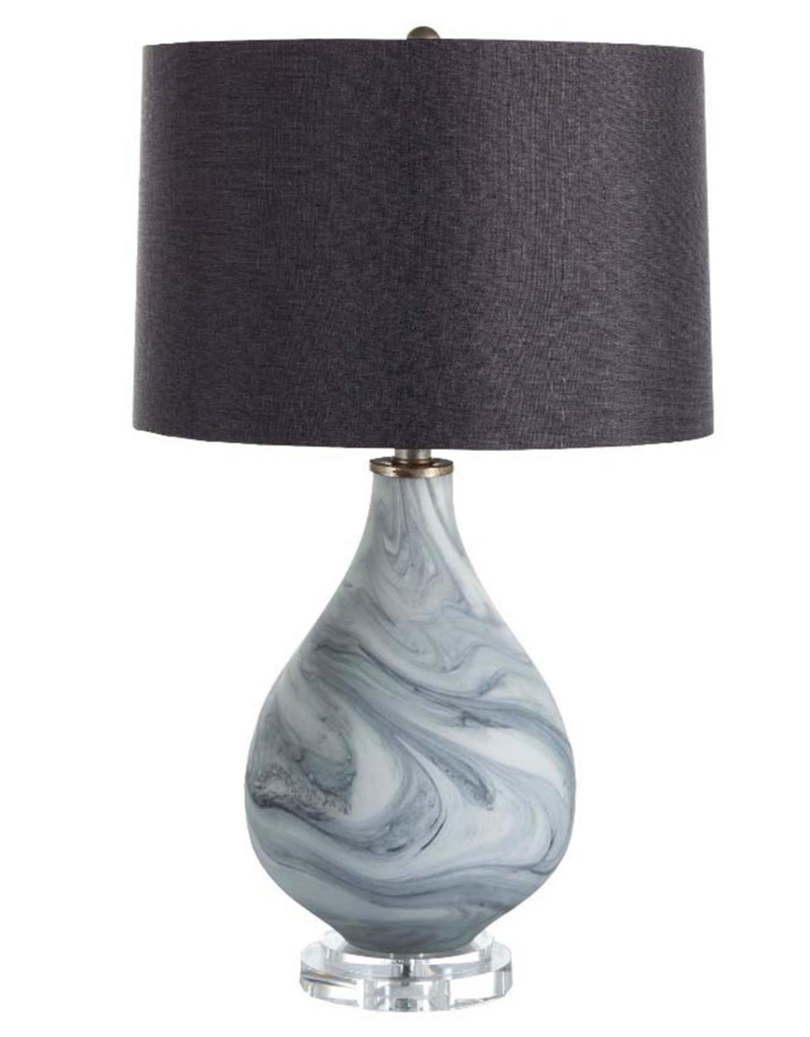 Website  Joel Table Lamp