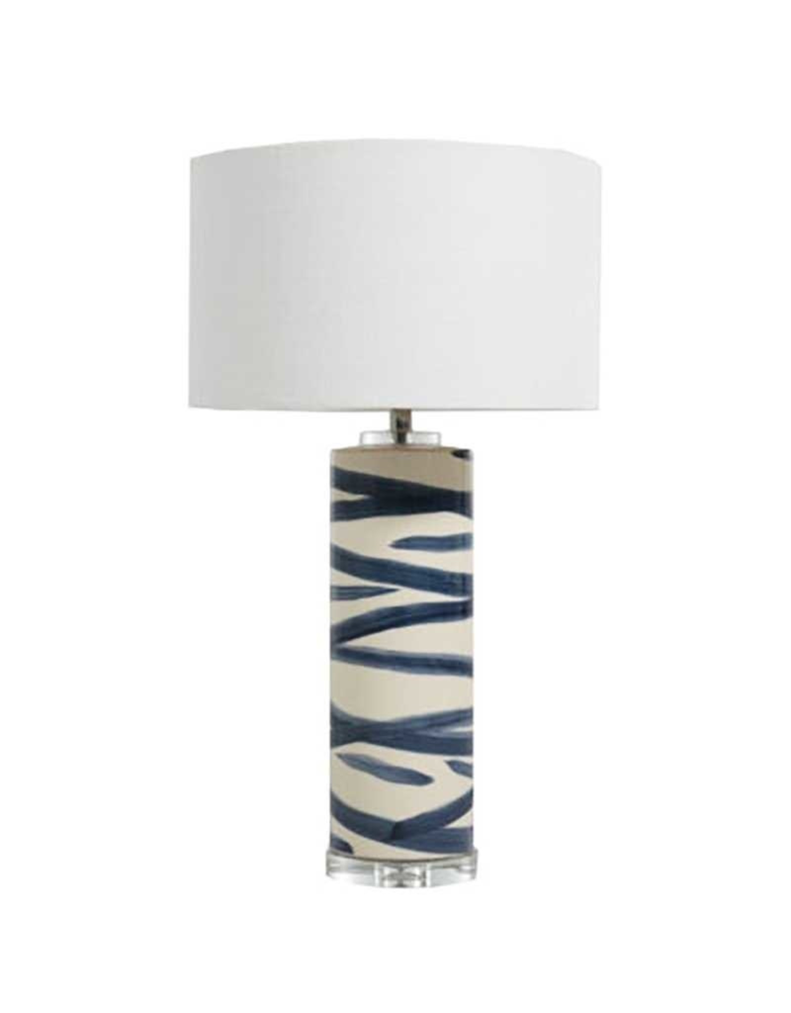 Website Gabby Arlene Table Lamp