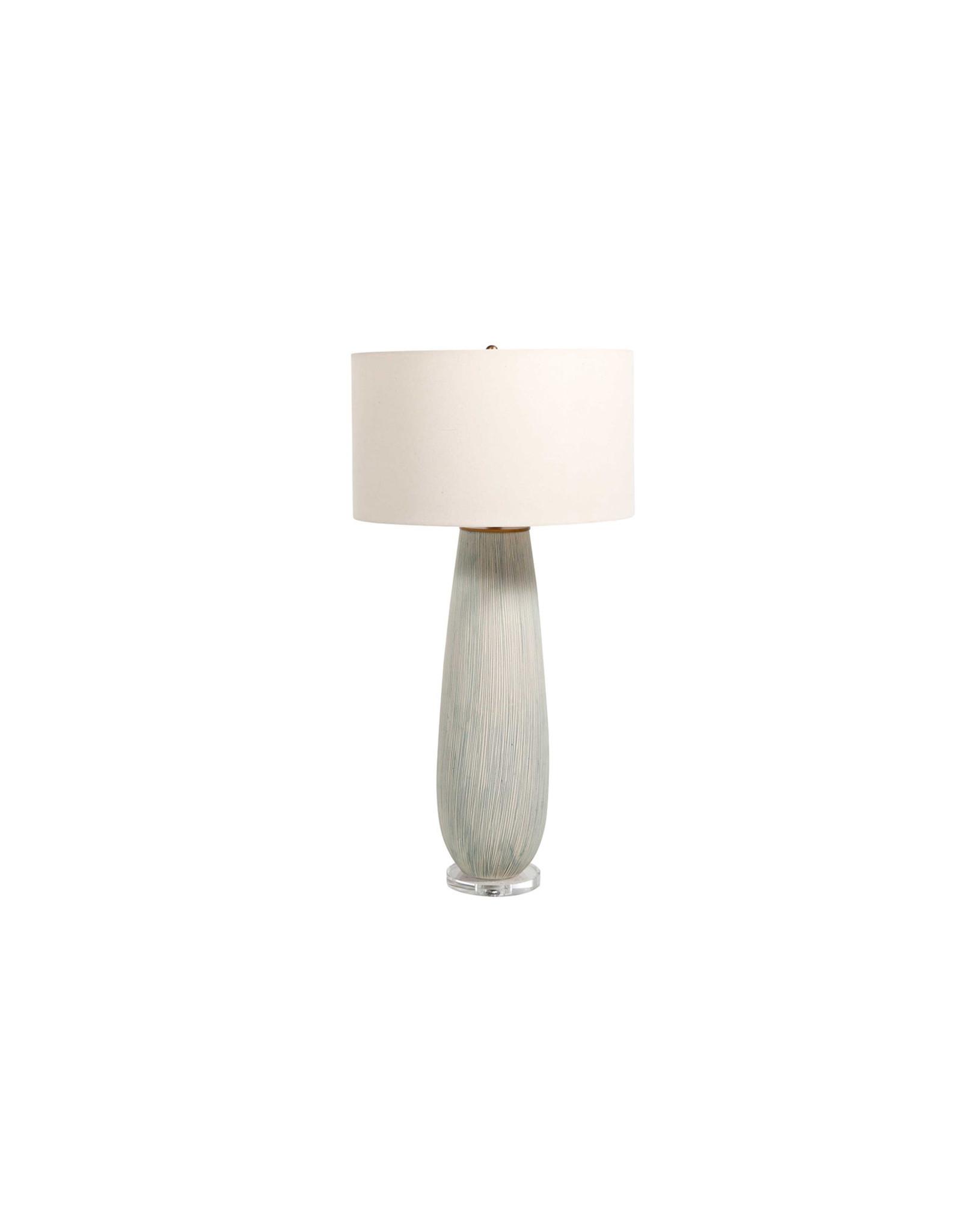 Website Gabby Tristan Table Lamp