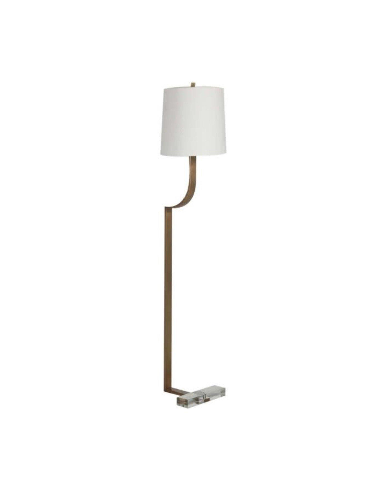 Website Jayden Floor Lamp