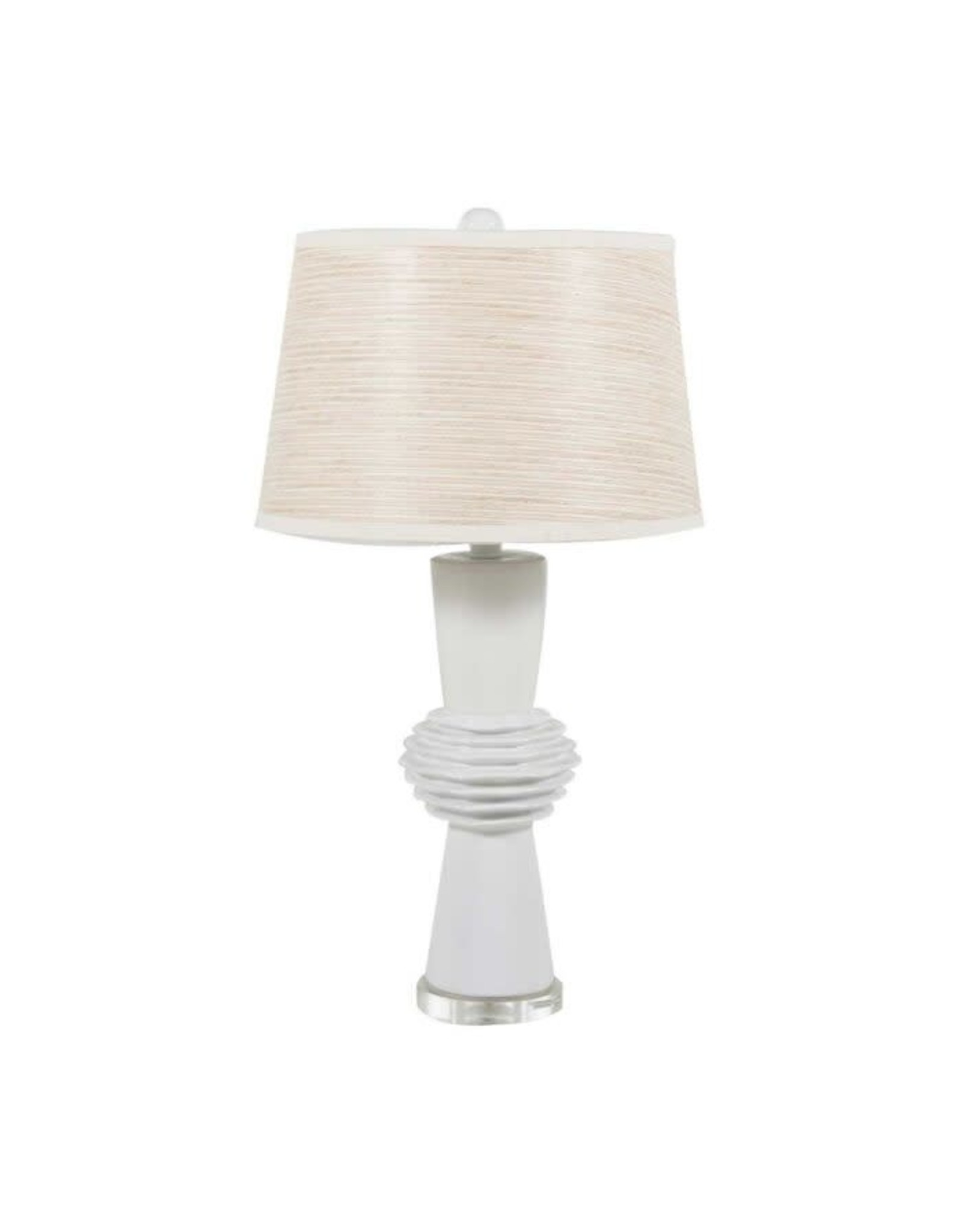 Website Adelaide Table Lamp