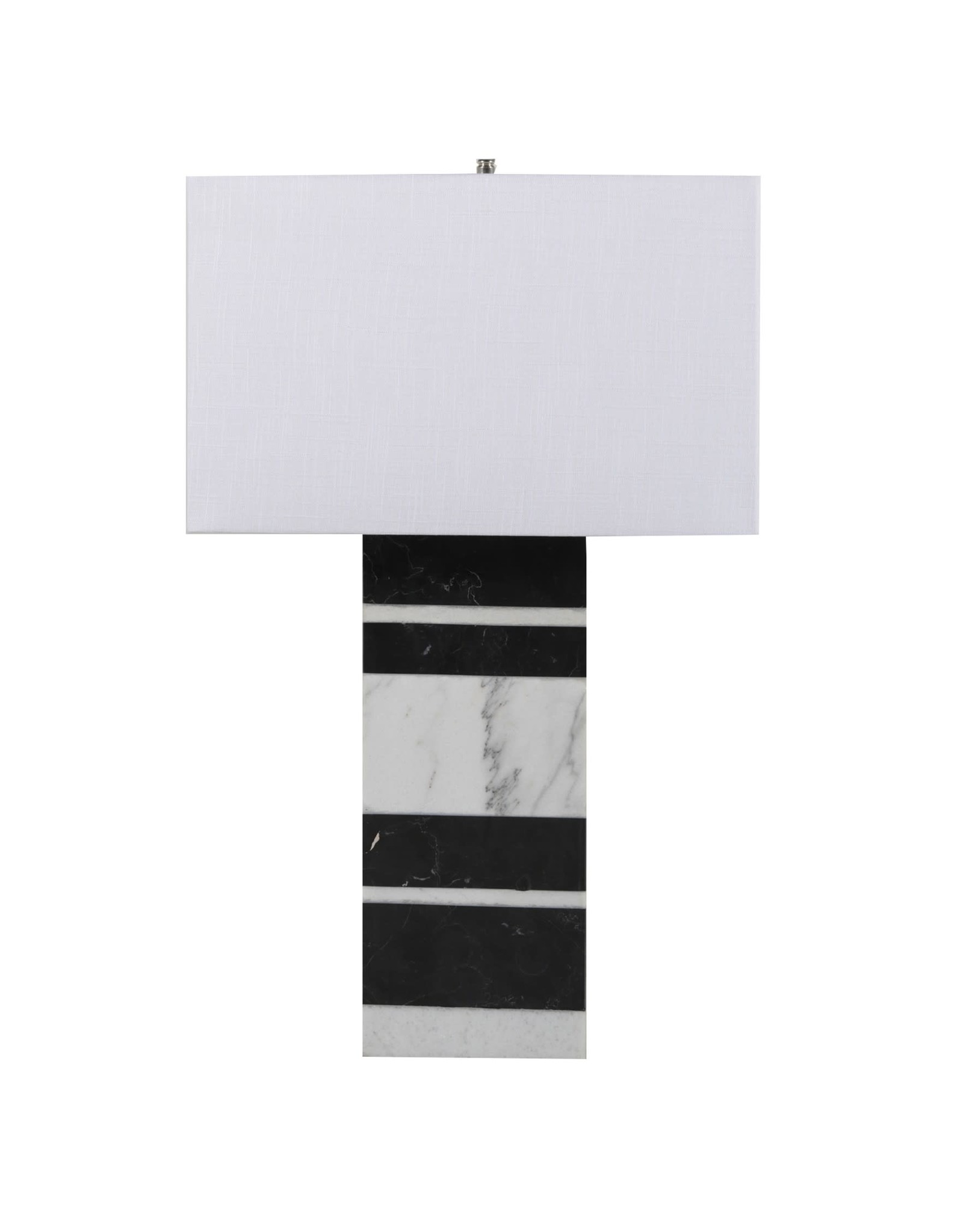 Website Gabby Morris Table Lamp