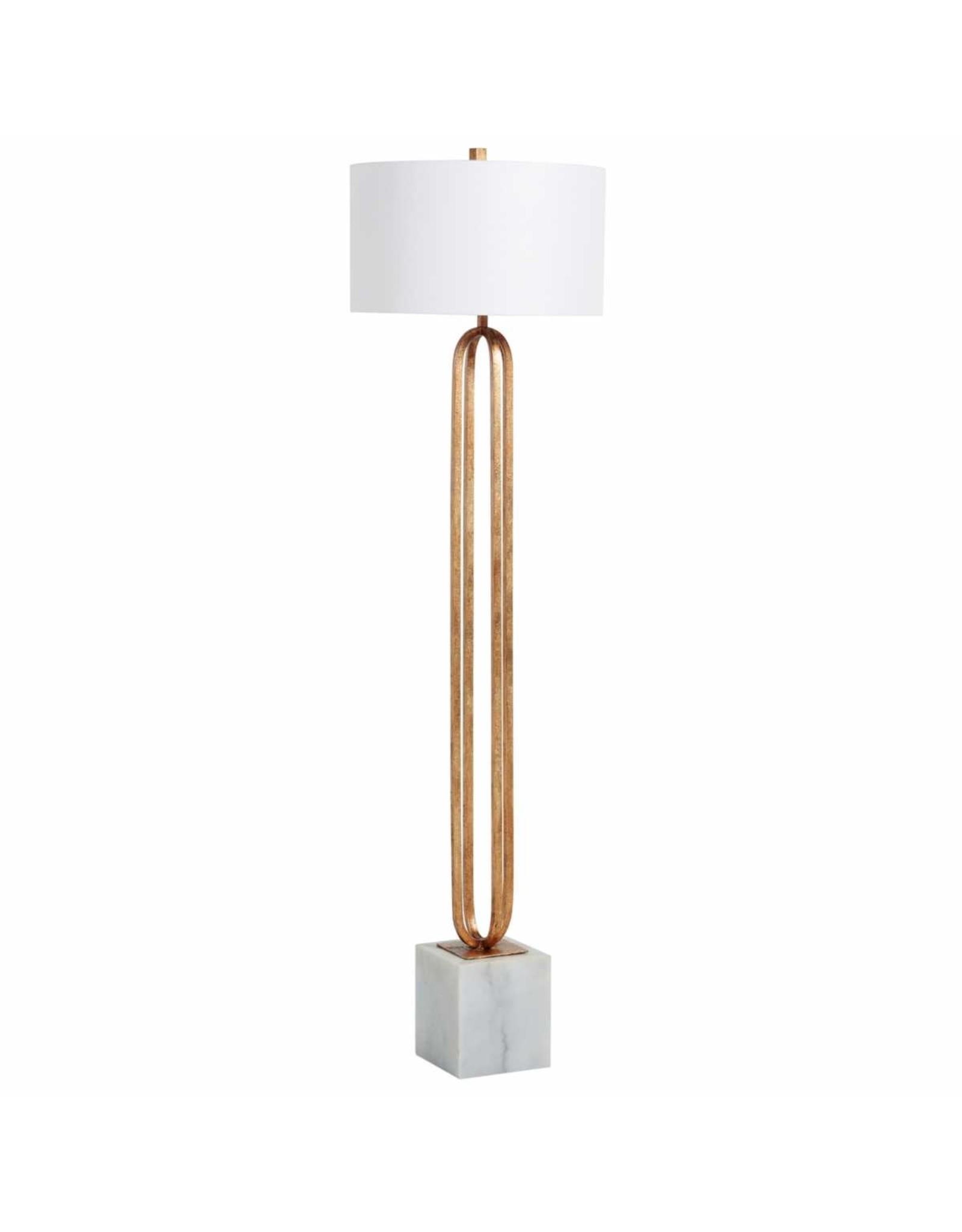 Website Gabby Tanya Floor Lamp
