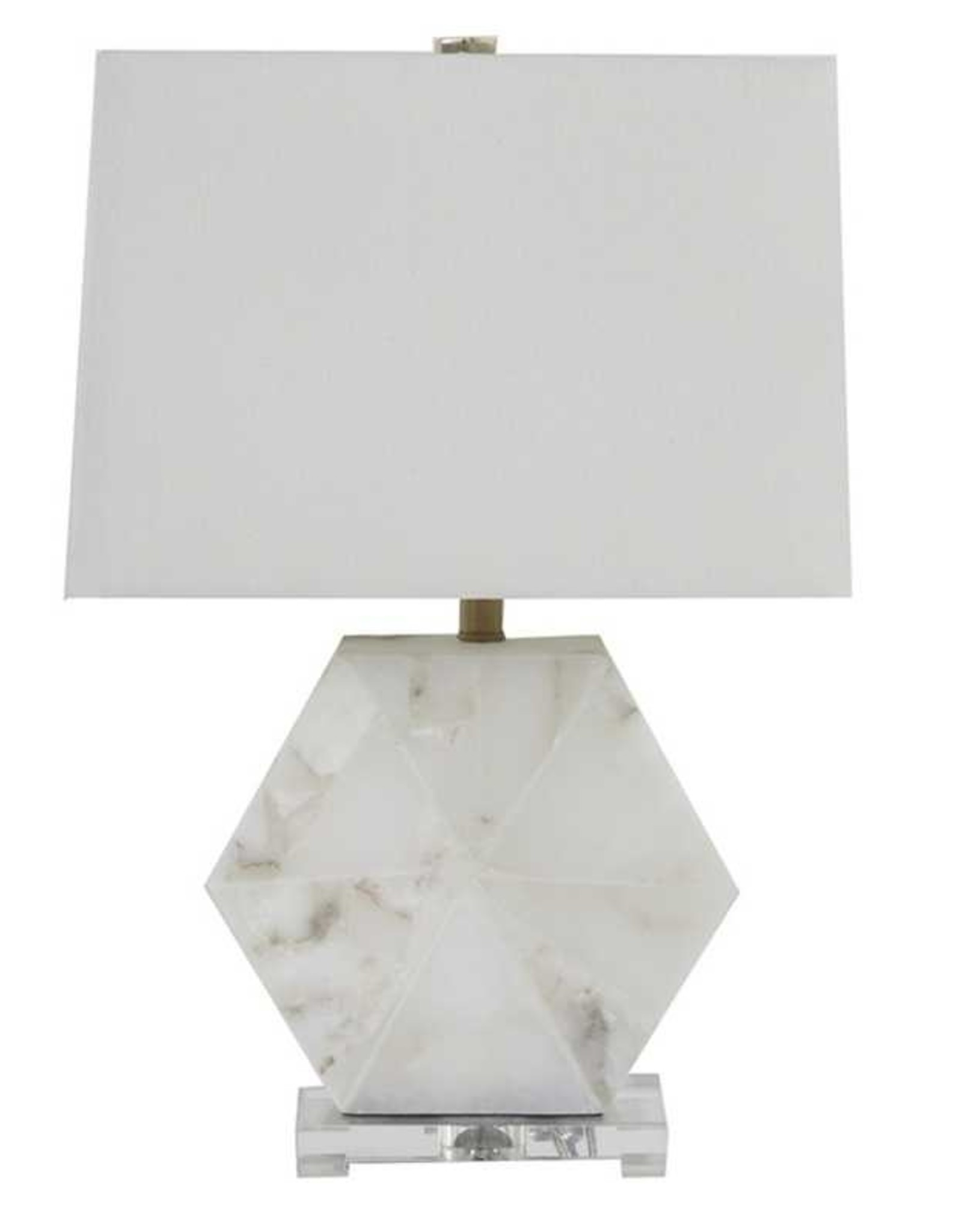 Website  Madden Table Lamp