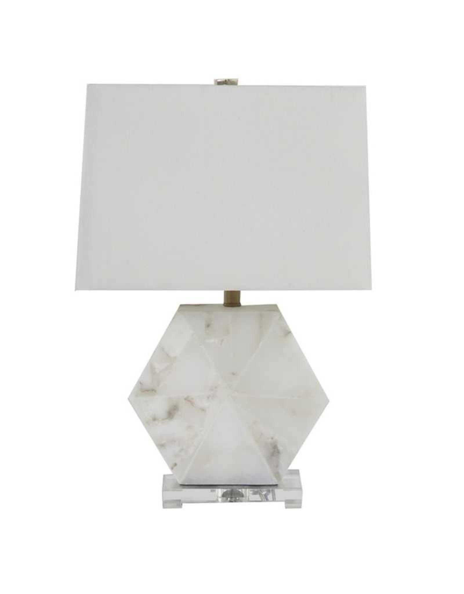 Website  Madden Table Lamp