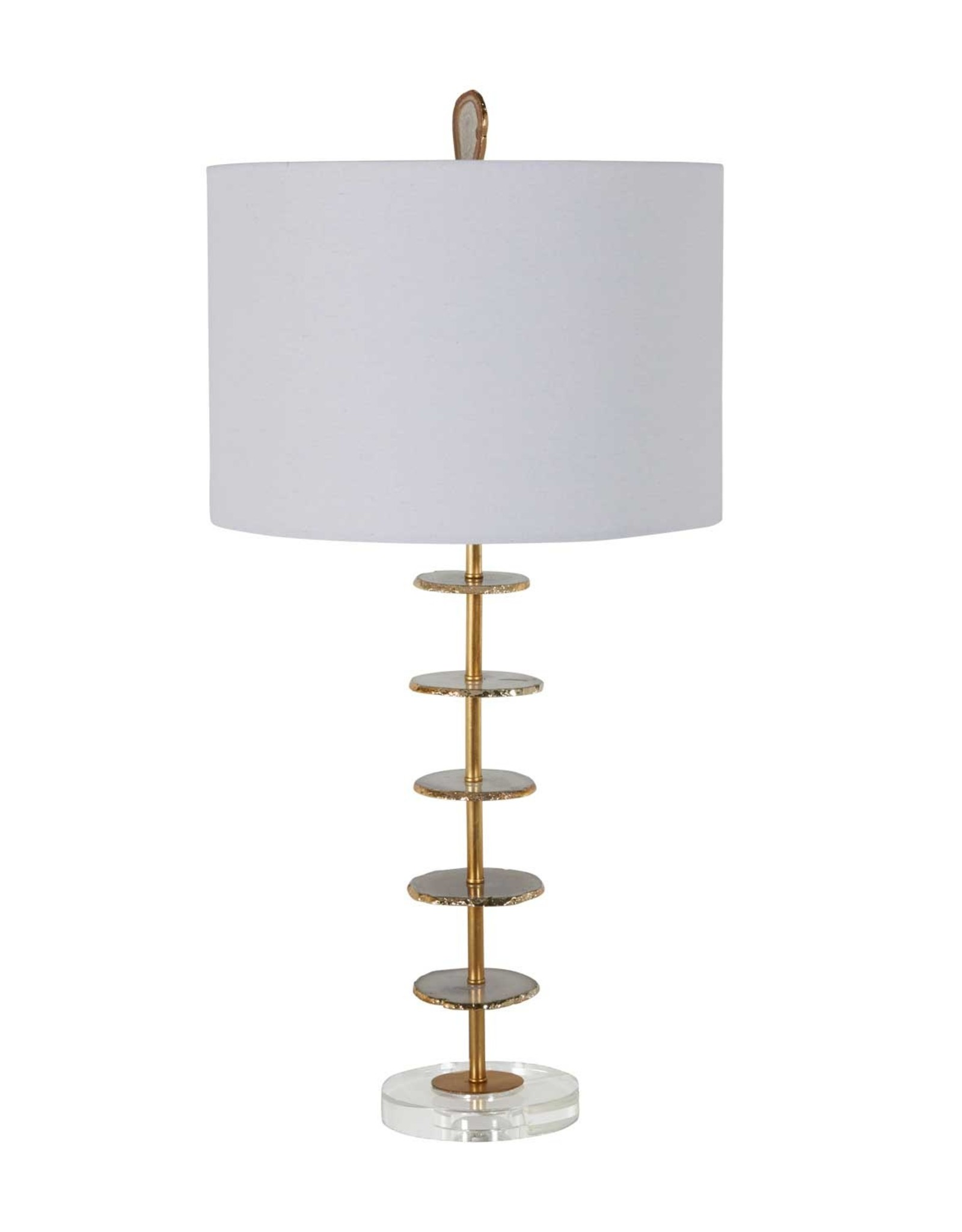 Website  Gianna Table Lamp