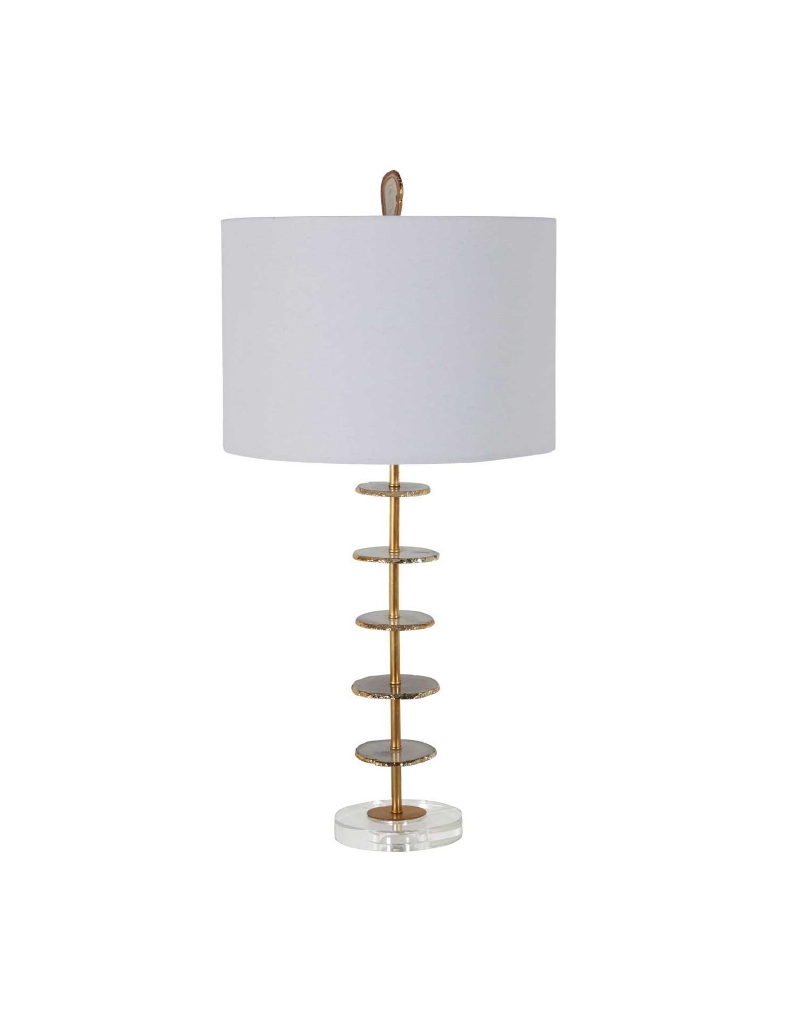 Website Gabby Gianna Table Lamp
