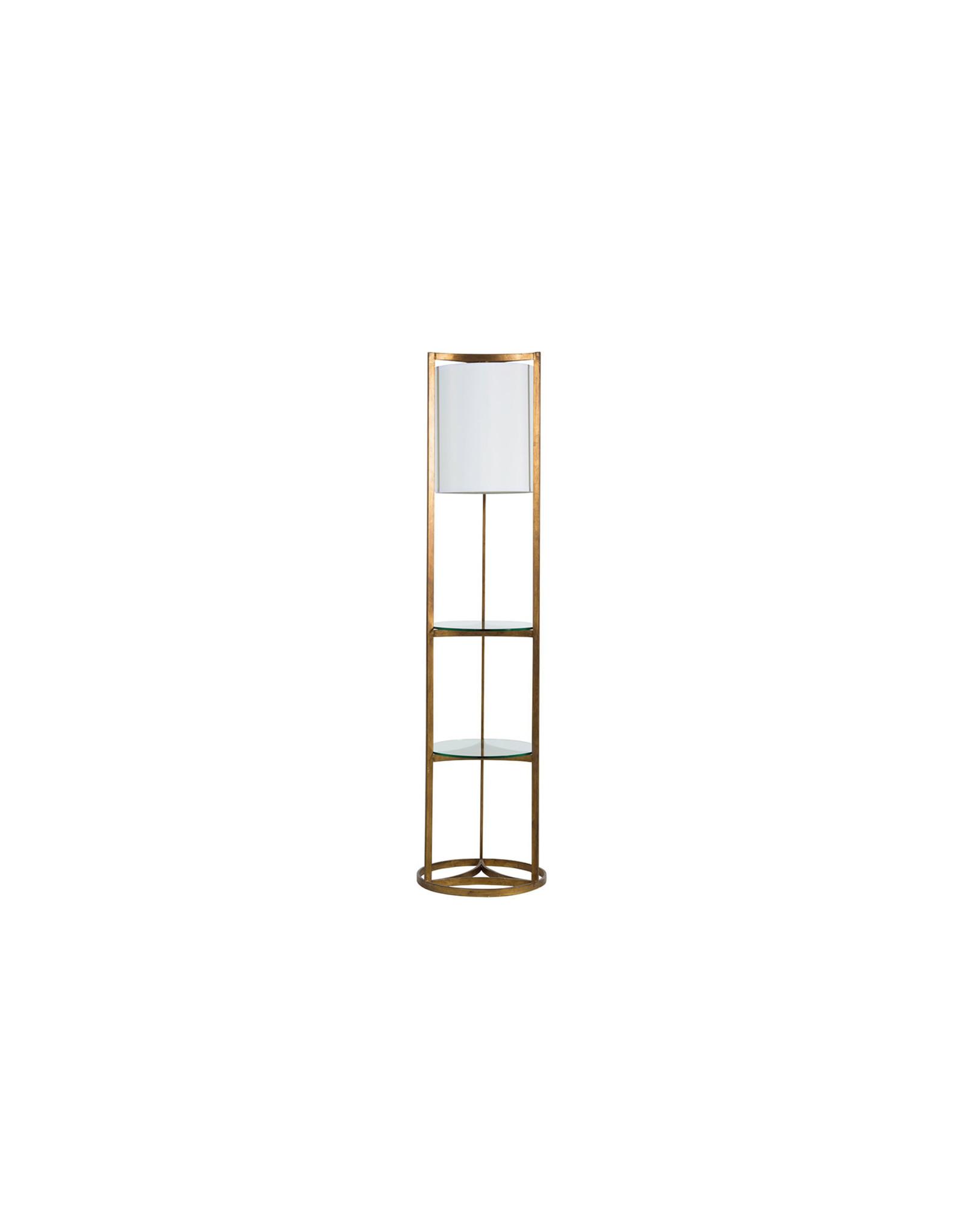 Website Gabby Roma Floor Lamp