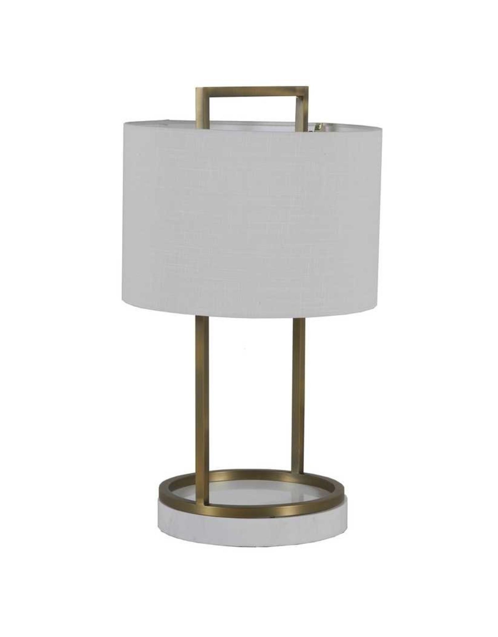 Website Gabby Harmon Table Lamp