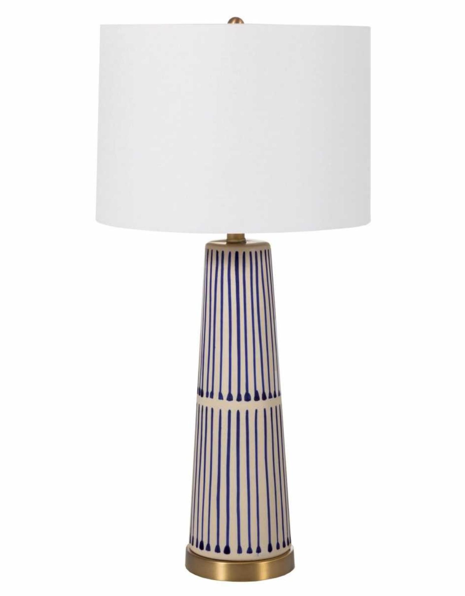 Website  Sophie Table Lamp
