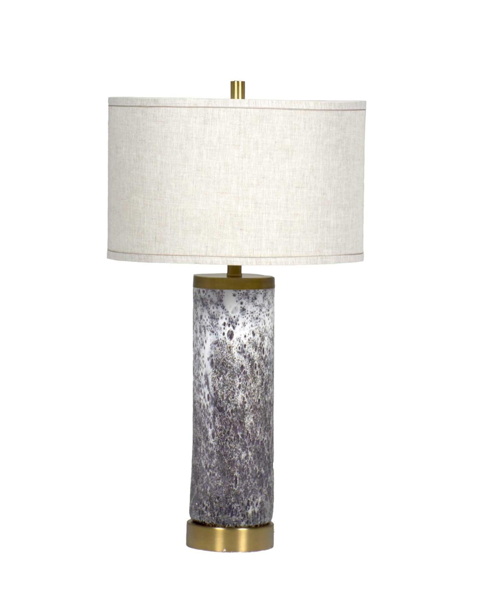 Website Gabby Laura Table Lamp
