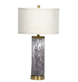 Website Gabby Laura Table Lamp