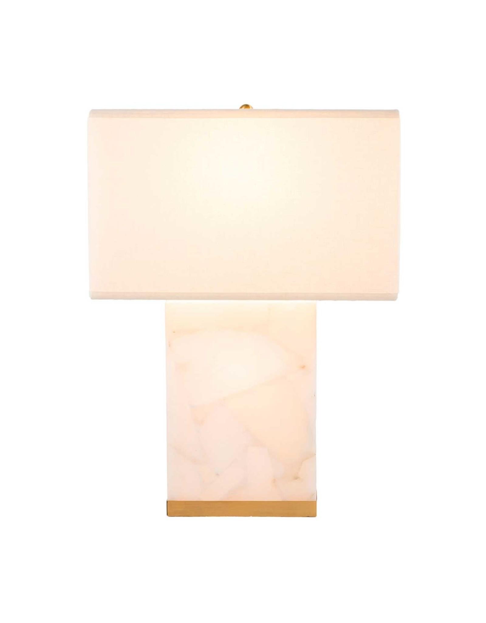 Website Gabby Maxx Table Lamp