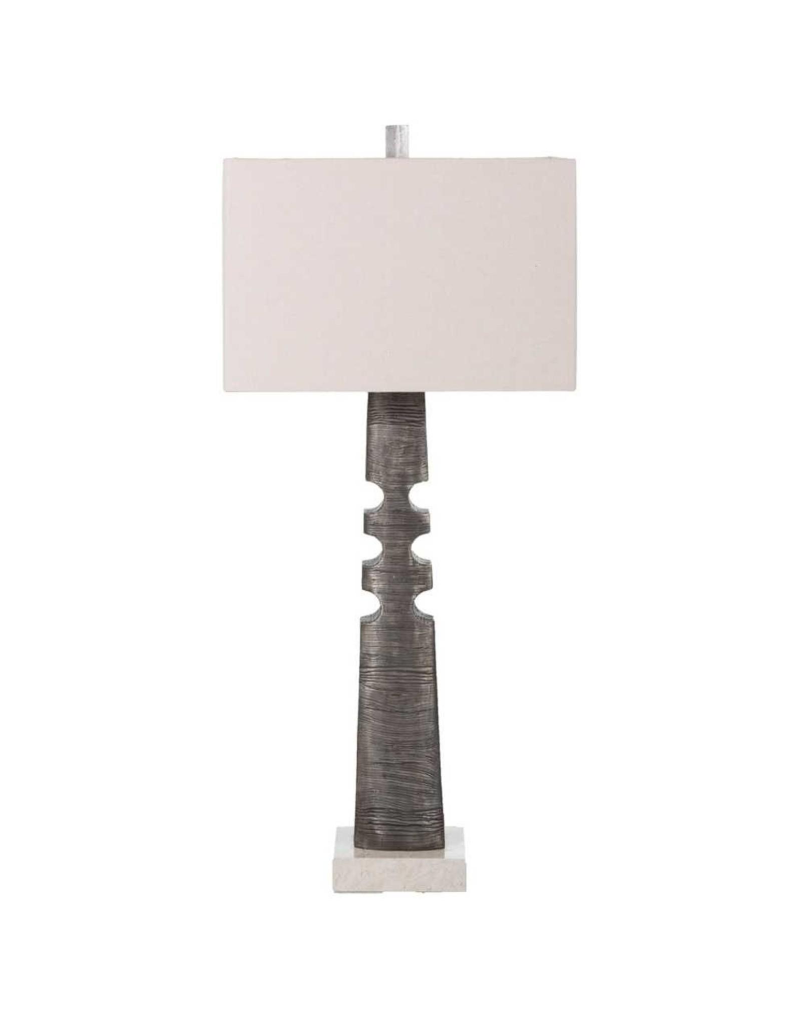 Website Gabby Greer Table Lamp