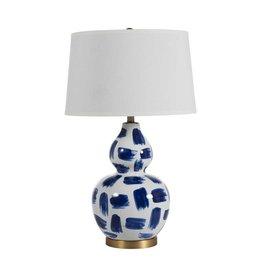 Website Gabby Luca Table Lamp