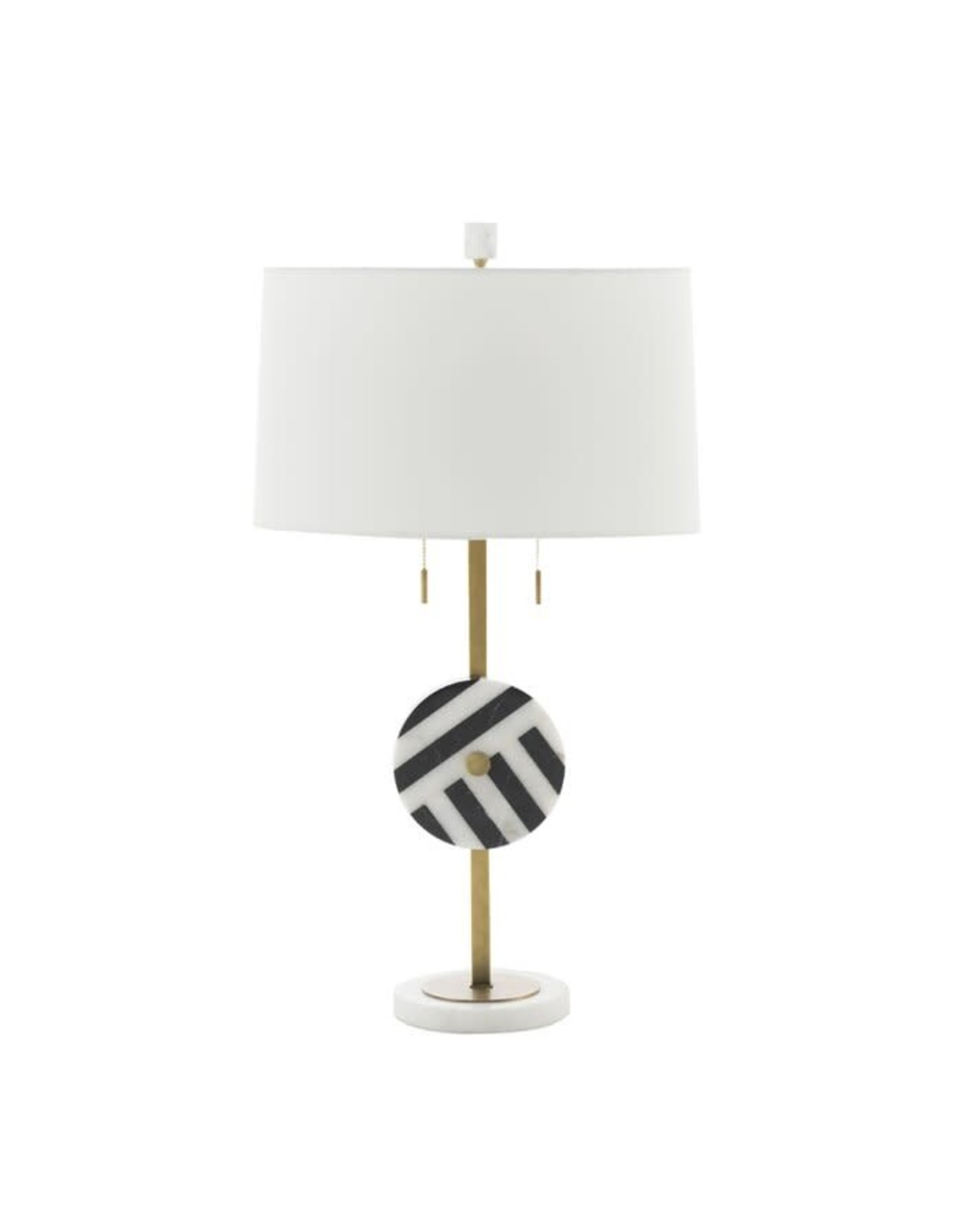 Website Gabby Piper Table Lamp