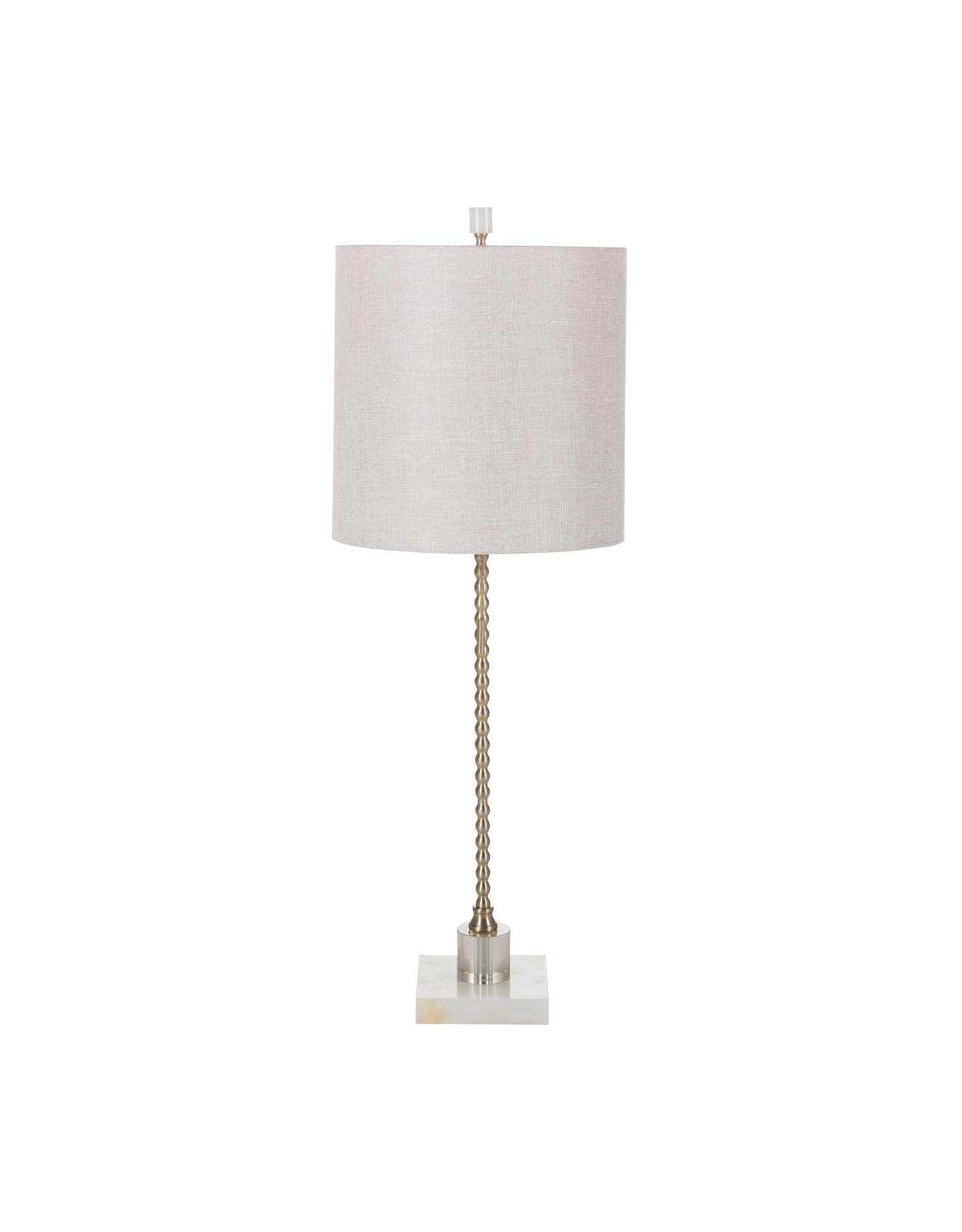 Website Gabby Maddie Table Lamp