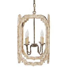 Website Gabby Gwinnett Lantern