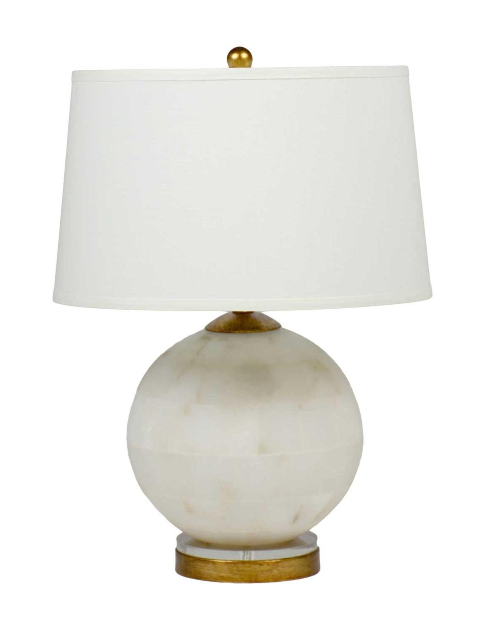 Website Valencia Table Lamp