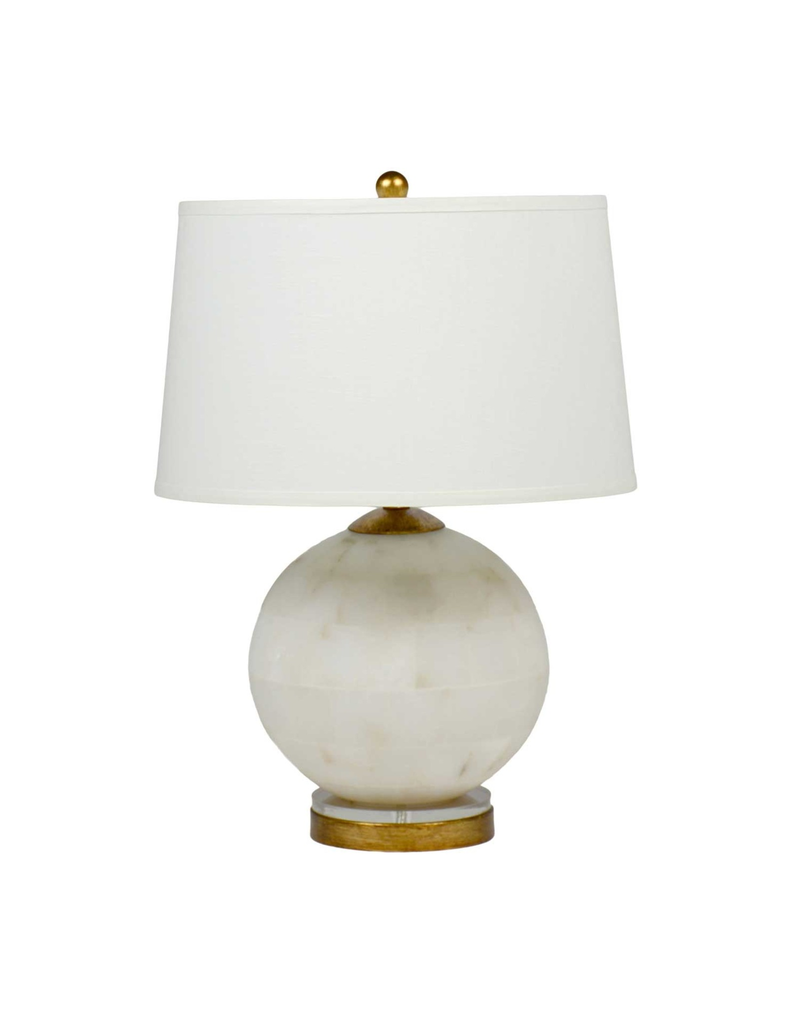Website Valencia Table Lamp