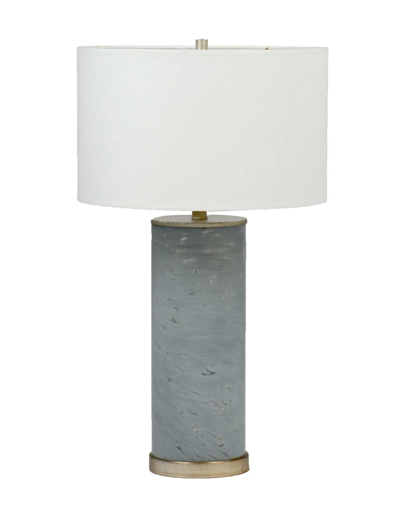 Website Ellington Table Lamp