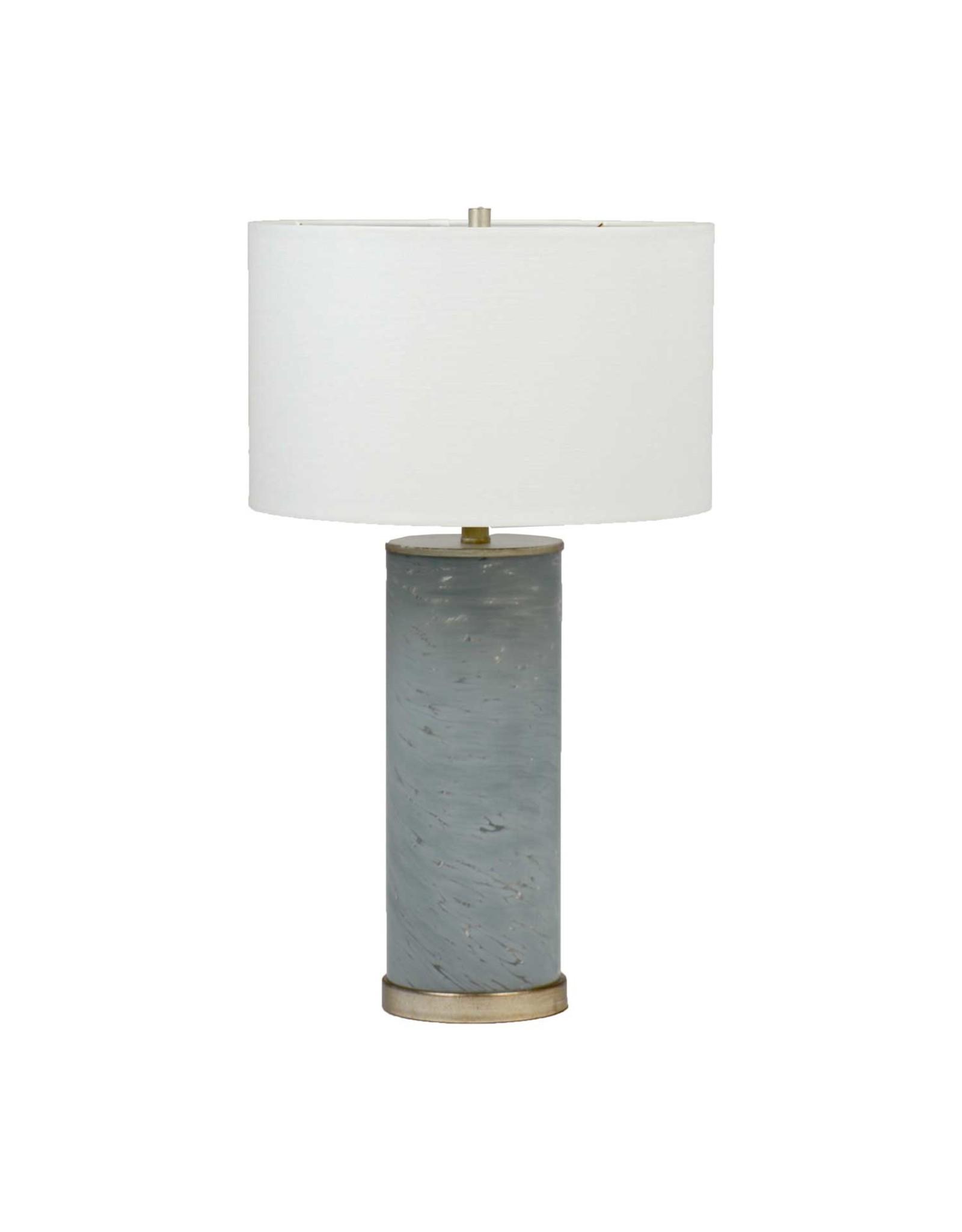 Website Ellington Table Lamp
