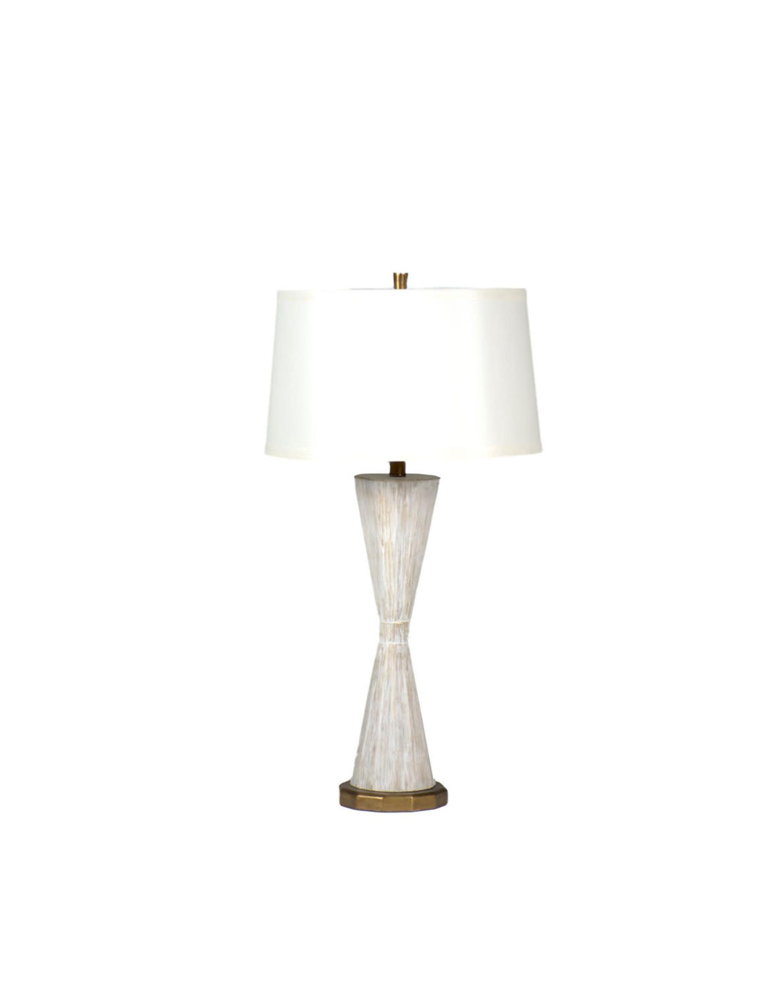 Website Roman Table Lamp