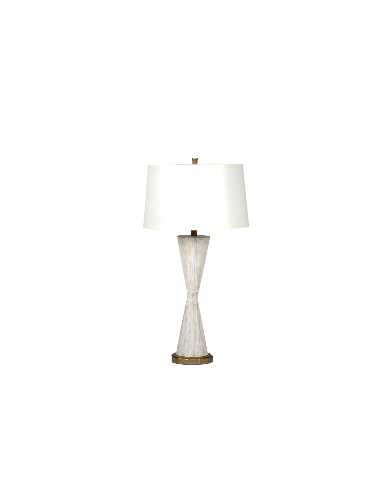 Website Roman Table Lamp