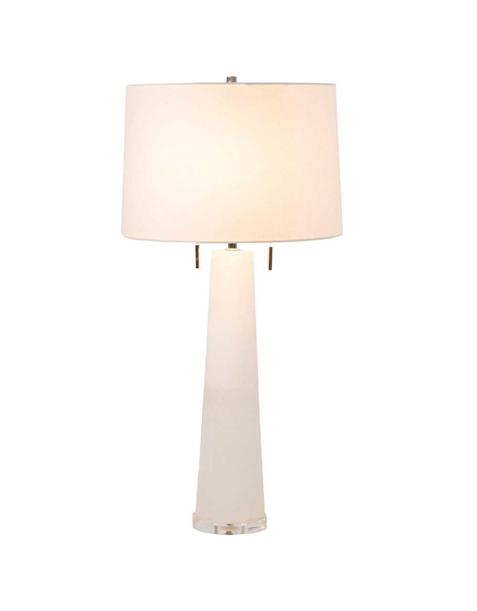 Website Gabby Margaret Table Lamp