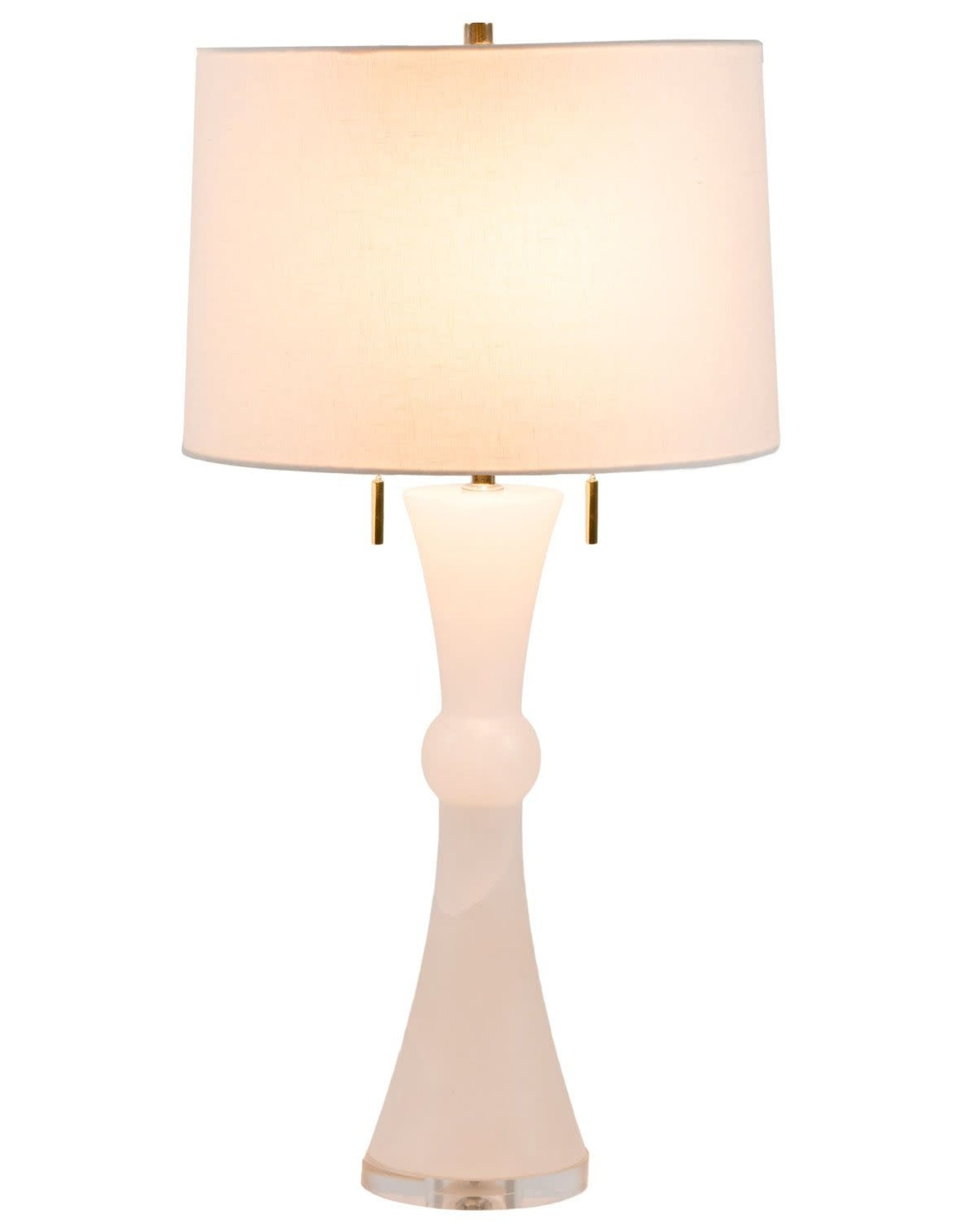 Website Alice Table Lamp
