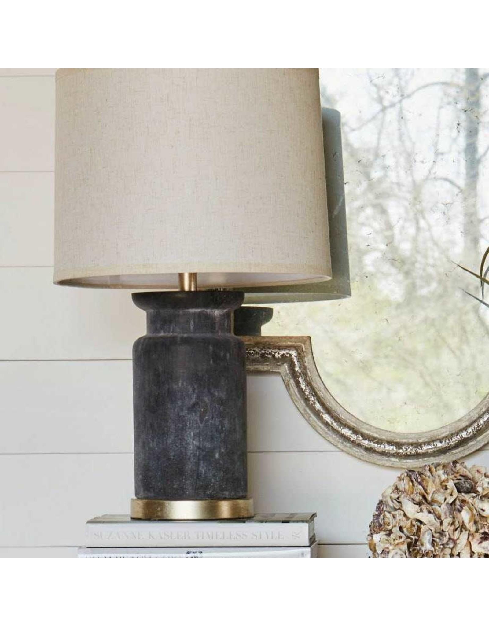 Website Cohen Table Lamp