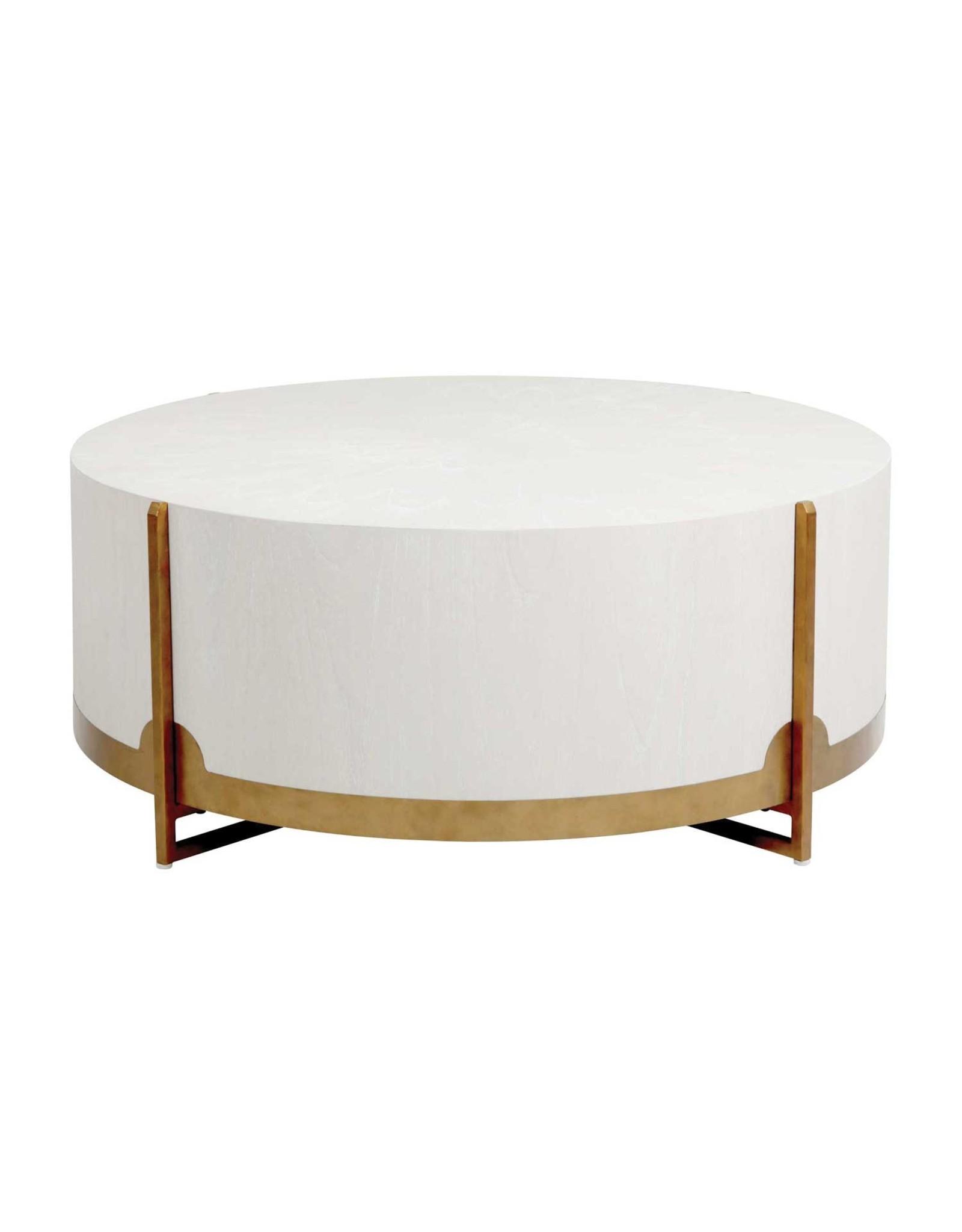 Website Gabby Clifton Coffee Table