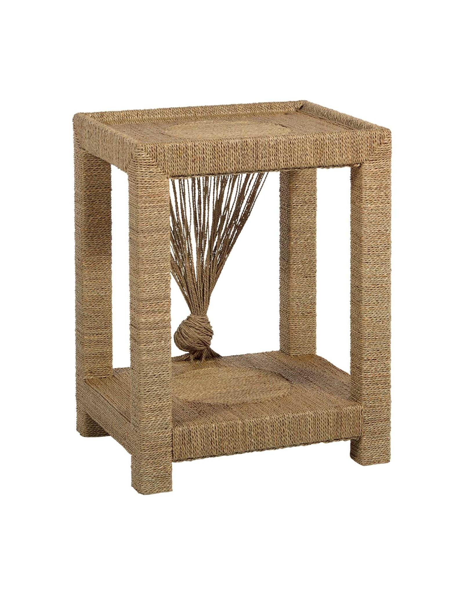 Website Gabby Hutch Side Table
