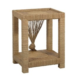 Website Gabby Hutch Side Table